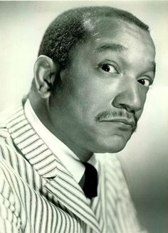 Redd Foxx 1966 Jon Elroy (December 1922 – October known professionally as Redd Foxx, was an American comedian and actor, best remembered for his explicit comedy records and his starring role on the sitcom Sanford and Son. The Comedian, Red Fox Comedian, Redd Foxx, Black Actors, Black Celebrities, Celebs, Sanford And Son, Vintage Black Glamour, Black History Facts