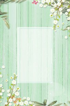 Welcome to our wedding Amalia ❤ avis 31 agustus 2019 Summer Backgrounds, Flower Backgrounds, Wallpaper Backgrounds, Background Vintage, Background Patterns, Background Images, Background Drawing, Watercolor Background, Boarder Designs
