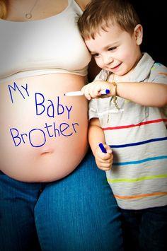 pregnancy fotosessions - Google Търсене