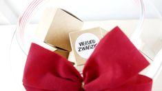 personalisierbar mit Lasercut (Name, Logo, Schriftzug) Advent, Name Logo, Band, Tableware, Shop, Old Wood, Script Logo, Calendar, Gifts