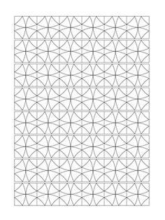 alphabetforcoloringpage1gif 500630  Typography