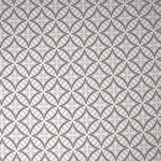 Warwick Fabrics : COOLUM, Colour STONE