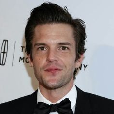 Brandon Flowers (American, Singer) was born on 21-06-1981. Get more info like birth place, age, birth sign, biography, family, relation & latest news etc.