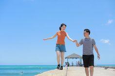 自然な姿のお写真いかがですか カイラツアーズで楽しく観光しましょう  #kaila_tours #カイラツアーズ #hawaii #waikiki #ハワイ #ワイキキ #ハワイ旅行 #ハワイツアー #ハワイツアー会社 #ハワイオプショナルツアー #ハワイチャーターツアー#ハワイプライベートツアー#ハワイ個人ツアー #ハワイ好き #ハワイ大好き #ハワイ好きな人と繋がりたい#ウェディング #ハワイウェディング #ウェディングフォト #海外挙式  #前撮り #後撮り #エンゲージメントフォト #ハネムーン  #プレ花嫁さんと繋がりたい #新郎新婦 #marry花嫁 Running, Sports, Hs Sports, Keep Running, Why I Run, Sport