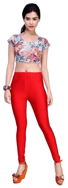 6503d3200f5553 Mobiles, Electronics, Fashion, Collectibles, Coupons and More | eBay. Wet  Look LeggingsWomen's ...