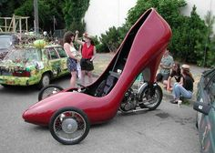 Mother's DAy will be here before you know it.    Thanks coolcarsandbikes.com  http://lifeofdad.com/sharedphoto.php?spid=78