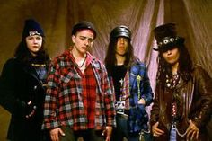 Net Image: 4 Non Blondes: Photo ID: . Picture of 4 Non Blondes - Latest 4 Non Blondes Photo. For Non Blondes, Dance Music, My Music, One Hit Wonder, Marvin Gaye, Music Radio, Superfly, Picture Photo, Lyrics