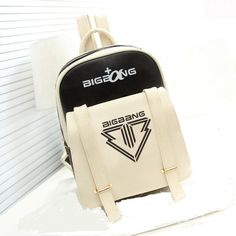 Just posted our new Bigbang Backpack, Check it out today! http://thekdom.com/products/bigbang-backpack?utm_campaign=social_autopilot&utm_source=pin&utm_medium=pin