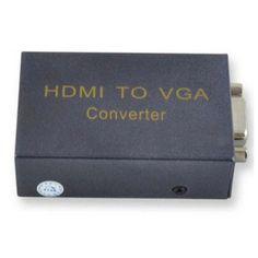 Is HDMI Converter A Better Option Than DVI Converter?
