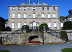Pollok House Visit Glasgowglasgow Scotlandwedding Venues