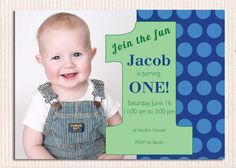1st birthday invitations 21st bridal world wedding ideas and boy first birthday invitations the good election invitation birthday will makes your party from this website we will give you design about boy first filmwisefo