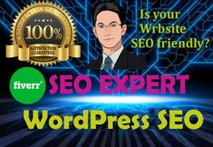 I am a full-time website designer, SEO Expert, email marketer, and content writer. I have 5 years of experience in the development field. I Create and optimized sites that can be ranked easily with Google, Yahoo and Bing. Onpage Seo, Time Website, Seo Services, Search Engine Optimization, Wordpress, 5 Years, Factors, Writer, Feels