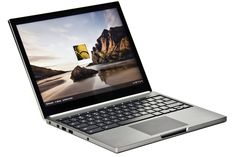 Startup Optimization: Reduce Your Hardware Cost with Chromebooks - http://techzulu.com/startup-optimization-reduce-your-hardware-cost-with-chromebooks/