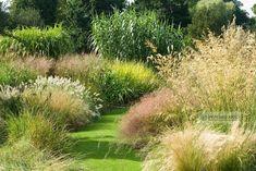 Howard Rice Garden Photography - Gallery: Gardens