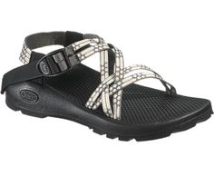 22e5269b6eea The Chaco Women s Unaweep Sandals provides all the performance elements of  a with more delicate webbing designs.