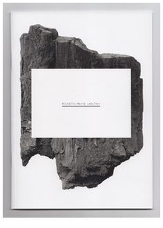 Website of Berlin-based graphic designer Tobias Röttger