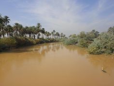 Southern Iraq