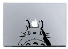 dies ist ein Abziehbild für Apple MacBook, Air, Pro, iPad 1, iPad 2    Sagen Sie mir bitte Ihr MacBook-Modell und Bildschirmgröße bei Ihrer Bestellung