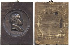 Franklin Expedition, Personalized Items