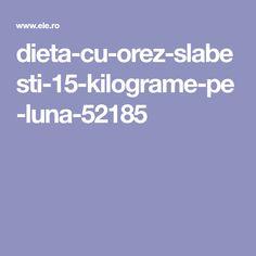 dieta-cu-orez-slabesti-15-kilograme-pe-luna-52185