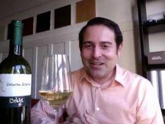 Brkic Čitlučka Žilavka - 2009 - 9.2 - James Meléndez / James the Wine Guy
