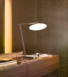 Mamì large table lamp by Penta | General lighting