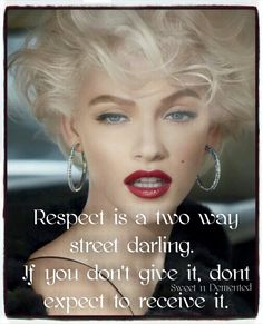 24 Ideas For Funny Games For Ladies Truths Games For Ladies, Quotes To Live By, Life Quotes, Simply Quotes, Life Sayings, Truth Quotes, Woman Quotes, Two Way Street, Monroe Quotes