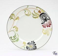 Noritake Combo Dinner Plate by Noritake CO., INC.. $22.00. Soft Glaze Porcelain. Dishwasher Safe. Noritake Combo Dinner Plate. Dimensions: 1-inch by 11-inch by 11-inch. World Famous Noritake Quality, Value and Design. Since 1904, Noritake has been bringing beauty and quality to dinner tables around the world. Superior artistry and craftsmanship, attention to detail and uncompromising commitment to quality have made Noritake an international trademark during this past cent...