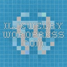 iljewelry.wordpress.com