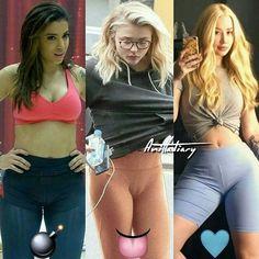 "Iggy Azalea on Instagram: ""@anitta or @chloegmoretz or @thenewclassic - - - #girl #girls #love #follow4follow #like4like #anitta #lady #swag #hot #iggyazalea…"" • Instagram"