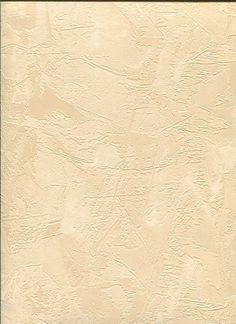 tapet clasic vinil Z6208 Hardwood Floors, Flooring, Texture, Classic, Artist, Top, Crafts, Design, Cots
