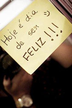 A importância de sermos felizes http://badasscontent.com/porque-deve-ser-feliz
