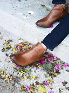 Yep, these Basel Booties are our current Best Seller. No need to explain why. Scoop yours up before they're gone!