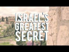 WOW! Jews Sharing the Gospel in Jerusalem! - YouTube