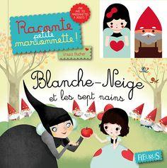 Fleurus éditions (french publisher)