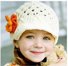 Buy online for beautiful handmade winter hat with knitting pattern for  babies   kids in India 55ea0fe79bf