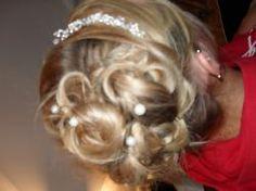 Emma Grace creation on Weddings in Surrey