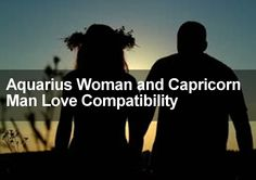 Dating a scorpio man tips