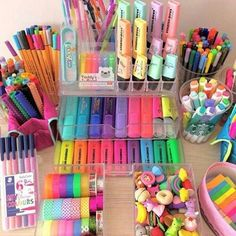 , - Babyzimmer ideen - The post appeared first on Babyzimmer ideen. The post appeared first on Babyzimmer ideen. Study Room Decor, Cute Room Decor, Stationary School, School Stationery, Stationary Store, Stationary Supplies, Cute Stationery, Stationary Organization, Cool School Supplies