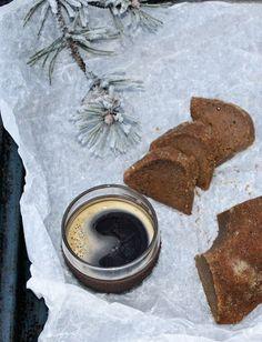 Gluteeniton kakku, Maidoton kakku, Gluteeniton leivonta - HaLo   Lily.fi