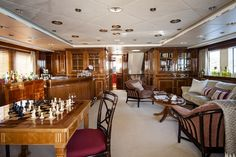 Luxury METSUYAN IV - Motor Yacht Check more at https://eastmedyachting.co.uk/yachts/metsuyan-iv-motor-yacht-charter/