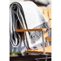 från Bengt Ek Design – Kjøp møbler online på ROOM21.no