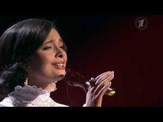 Elmira - Adagio of Albinoni - YouTube