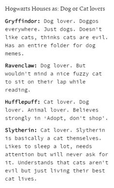 Harry Potter Sad, Harry Potter Quotes, Slytherin Pride, Ravenclaw, Slytherin Quotes, Ron And Harry, Writing Prompts Funny, Supernatural Funny, Hogwarts Houses