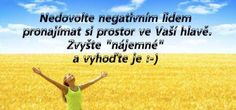 přání Humor, Motto, Quotes, Inspiration, Quotations, Humour, Biblical Inspiration, Moon Moon, Funny Humor