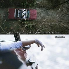 JUGHEAD: this story is about a town, once innocent and wholesome, now forever changed by the mysterious death of jason blossom. Riverdale 2017, Riverdale Quotes, Riverdale Archie, Riverdale Series, Betty Cooper, Alice Cooper, Trevor Stines, Cheryl Blossom Aesthetic, I Dont Fit In