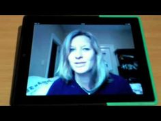 Herzblut Onliner: Angie,   www.verdure.de Tv, Videos, Thoughts, Heart, Television Set, Television