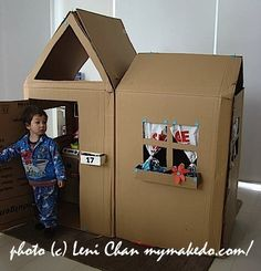 Google Image Result for http://www.recycle-eh.com/LeniChanCardboardHouse.jpg