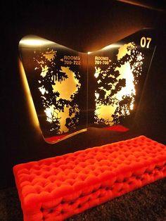 FASHIONABLE HOTELS AROUND THE WORLD - Boscolo Milano: http://www.fashionstudiomagazine.com/2013/06/stylish-hotels-milan.html