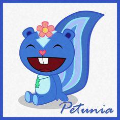 happy_petunia_by_hankofficer-d3hepnk.png (894×894)